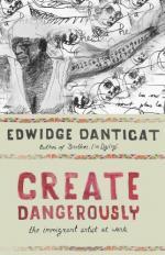 Critical Essay by Jan Furman by