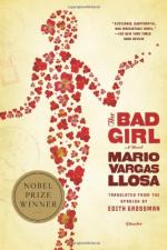 Interview by Mario Vargas Llosa with Ricardo A. Setti by