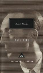 Critical Essay by Steven Bruhm by Vladimir Nabokov