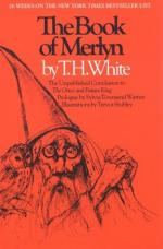 Critical Essay by John Mullin by T. H. White
