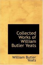 Critical Essay by Thomas L. Byrd, Jr. by