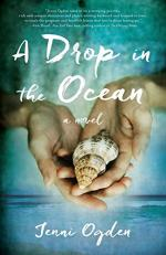 A Drop in the Ocean by Jenni Ogden