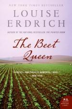 The Beet Queen by Louise Erdrich