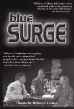 Blue Surge by Rebecca Gilman