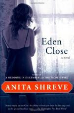 Eden Close by Anita Shreve