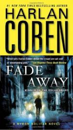 Fade Away by Harlan Coben