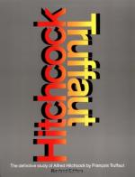 HITCHCOCK by Helen G. Scott