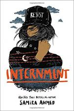 Internment: A Novel by Samira Ahmed