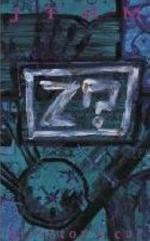 Johnny the Homicidal Maniac: Director's Cut by Jhonen Vasquez