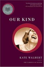 Our Kind: A Novel in Stories by Kate Walbert