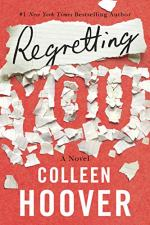 Regretting You by Colleen Hoover