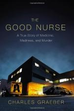 The Good Nurse by Charles Graeber