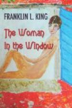 The Woman in the Window by