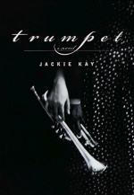 Trumpet: by Jackie Kay