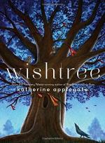 Wishtree by Applegate, Katherine