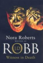Witness in Death by Nora Roberts