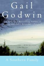 A Southern Family by Gail Godwin