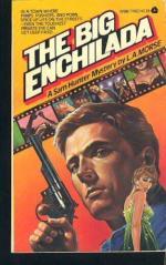 The Big Enchilada by L. A. Morse