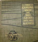 The Casting Away of Mrs. Leeks and Mrs.Aleshine by Frank R. Stockton