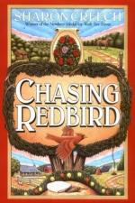 Chasing Redbird by Sharon Creech