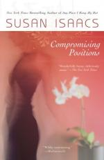 Compromising Positions by Susan Isaacs