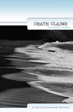 Death Claims and Nightwork by Joseph Hansen