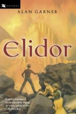 Elidor by Alan Garner