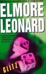 Glitz by Elmore Leonard