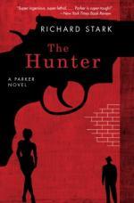 The Hunter by Donald E. Westlake