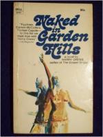 Naked in Garden Hills by Harry Crews