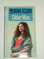 Older Men by Norma Klein