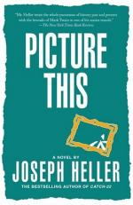 Picture This by Joseph Heller