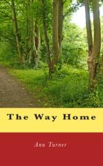 The Way Home by Ann Turner