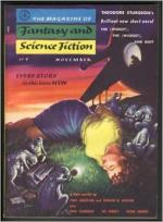 The Widget, the Wadget, and Boff by Theodore Sturgeon